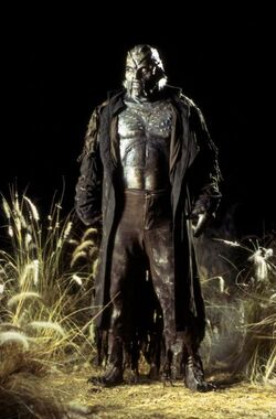 The Creeper (Jeepers Creepers)