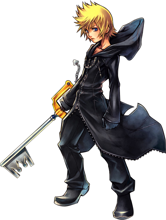 roxas death battle fanon wiki fandom powered by wikia