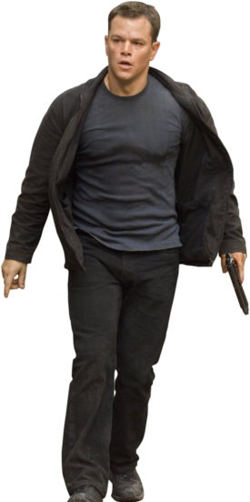 7976 render BourneUltimatum