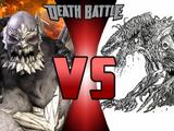 Doomsday vs. SCP-682