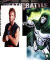 Chuck Norris vs Spectre.jpg