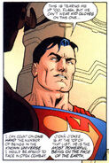 What-superman-thinks-of-martian-manhunter1