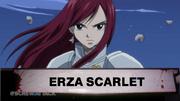 Errzah