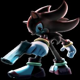 Shadow The Hedgehog Death Battle Fanon Wiki Fandom