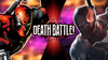Deadpool Deathstroke Fake Thumbnail V2