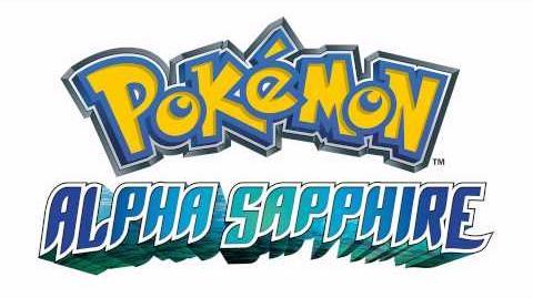 Victory! Gym Leader - Pokémon Omega Ruby & Alpha Sapphire Music Extended