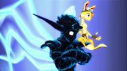 Jak's Level 3 Light Jak