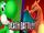 Charizard vs Yoshi