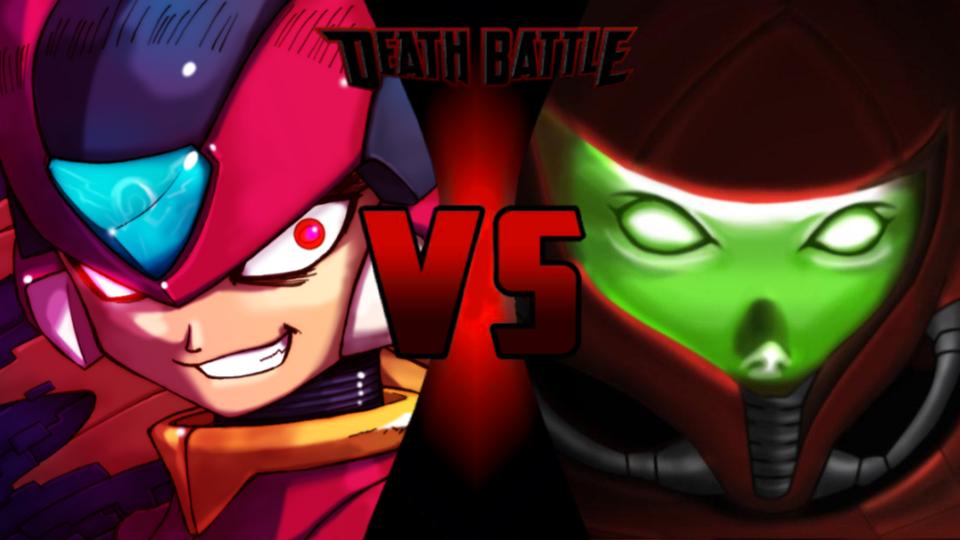 omega zero vs sa x death battle fanon wiki fandom powered by wikia