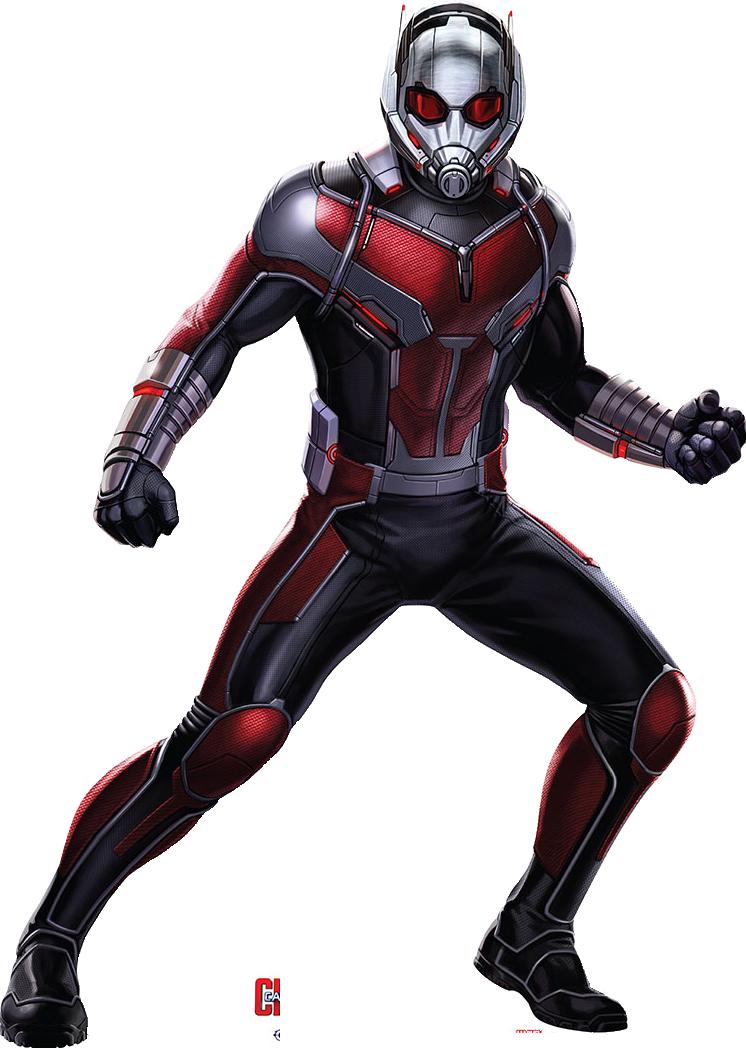 ant man  scott lang  death battle fanon wiki fandom panther clip art free panther clipart png