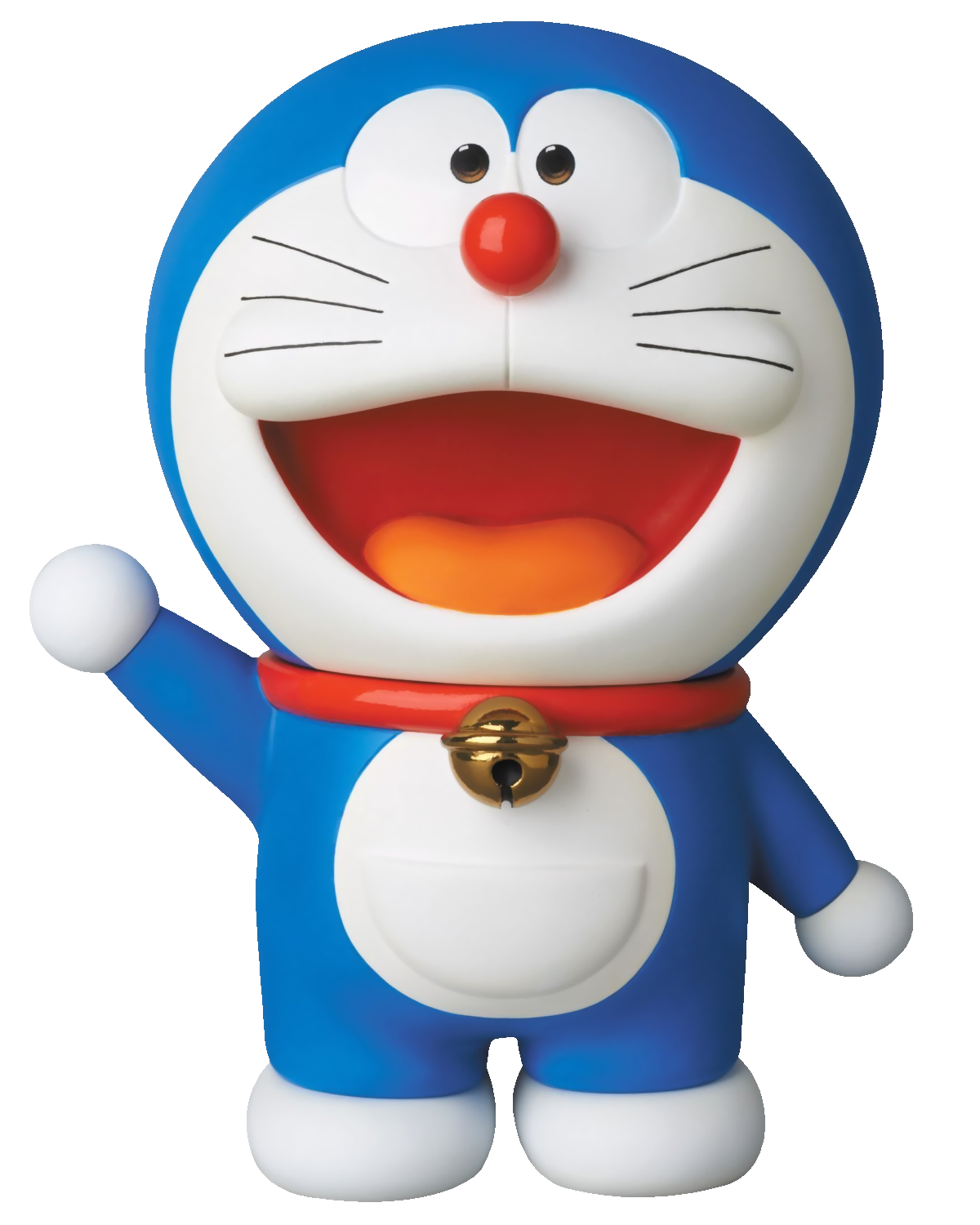 doraemon death battle fanon wiki fandom powered by wikia