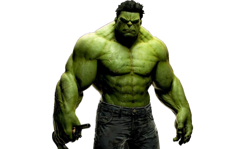image hulk png death battle fanon wiki fandom marvel logo font download marvel logo font maker