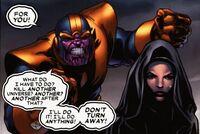 Thanos-Death-Marvel-Comics opt