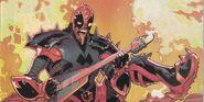 Deadpool-Phoenix-Cropped