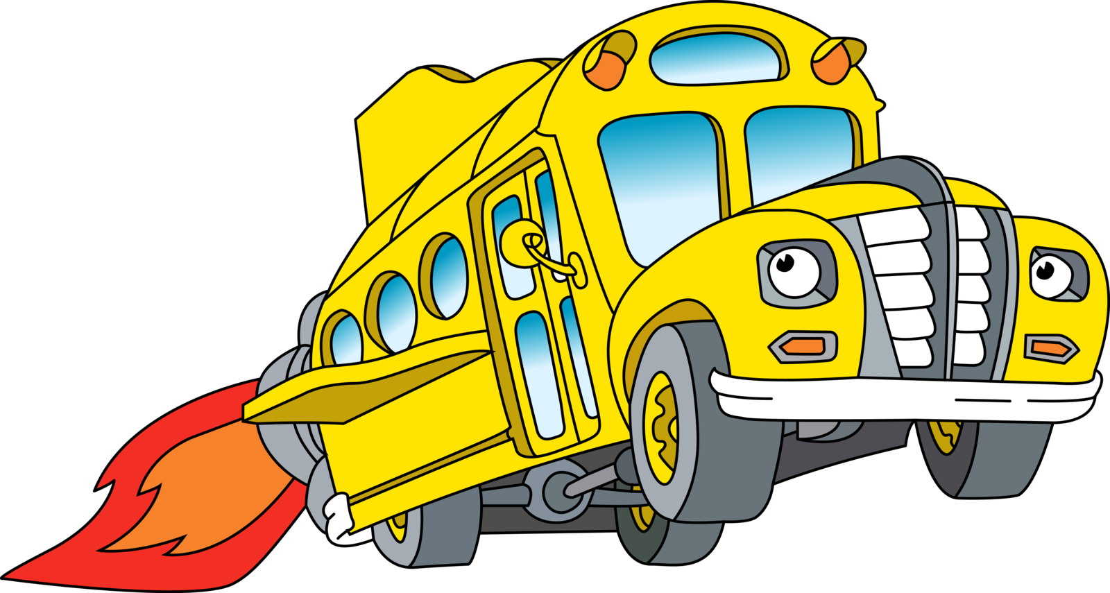 the magic school bus death battle fanon wiki fandom powered by wikia
