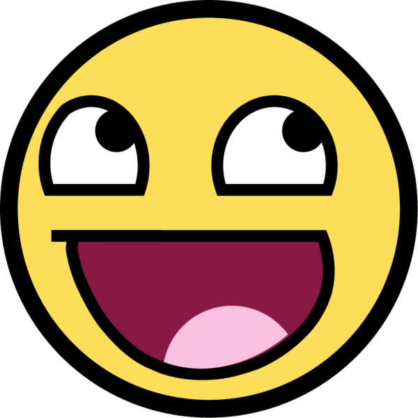 Image awesome troll faceg death battle fanon wiki fandom awesome troll faceg voltagebd Image collections