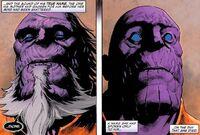 Thanos-true-name-dione