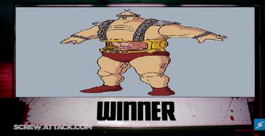 WinnerKrang2