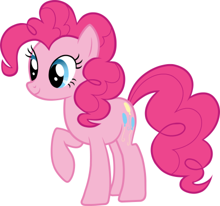 pinkie pie death battle fanon wiki fandom powered by wikia