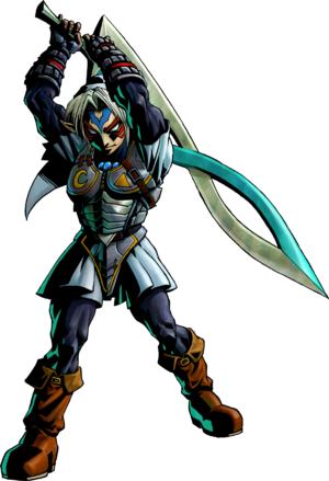 1200px-MM Fierce Deity Link Artwork