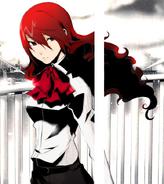 Mitsuru Manga