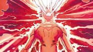Super Flare
