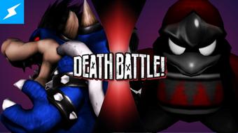 Dark Bowser Vs Shadow Dedede Death Battle Fanon Wiki Fandom