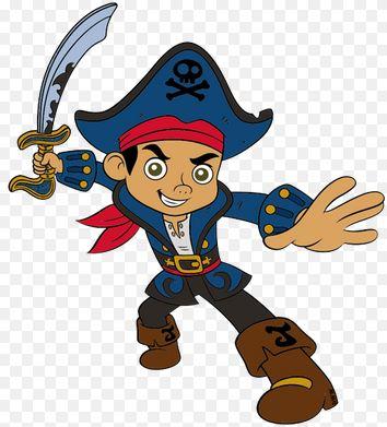 Captain Jake | Death Battle Fanon Wiki | FANDOM powered by ...
