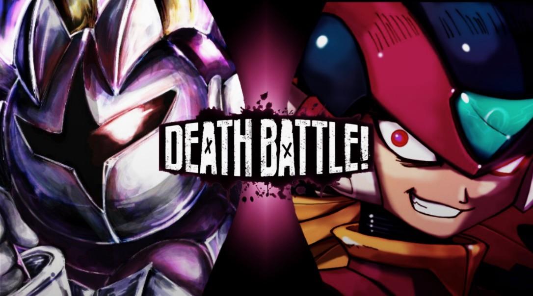 image galacta knight vs omega zero jpg death battle fanon wiki