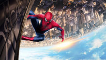 The-Amazing-Spider-Man-2-Wallpaper-HD1