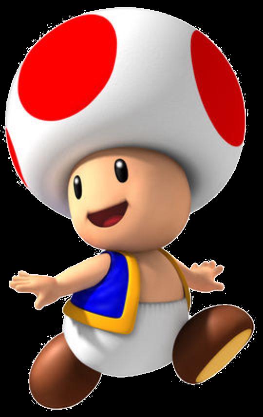 toad mario death battle fanon wiki fandom powered by wikia rh deathbattlefanon wikia com  super mario toad clipart