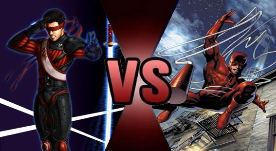 Image Kenshi Vs Daredevil By Fevg620 D8ccdjf Jpg Death Battle