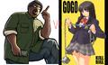 Big Smoke vs Gogo Yubari.png