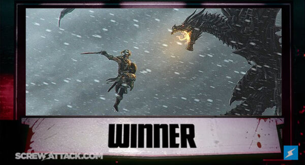 Dragonborn-Winner-2