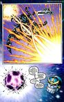 Thanos H U Eternidad 3