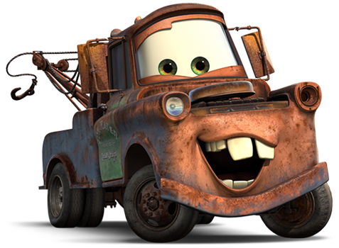 mater cars death battle fanon wiki fandom powered by wikia