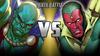 Martian Manhunter Vision v2 Thumbnail