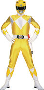 Yellow-Ranger-Trini-Kwan-Power-Rangers