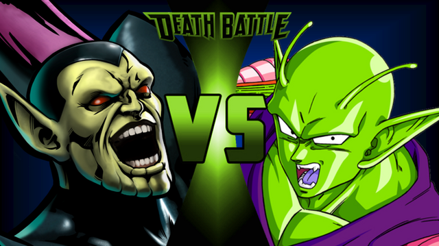 https://vignette.wikia.nocookie.net/deathbattlefanon/images/f/f0/Super-Skrull_Piccolo_Fake_Thumbnail.png/revision/latest/scale-to-width-down/640?cb=20160614002921