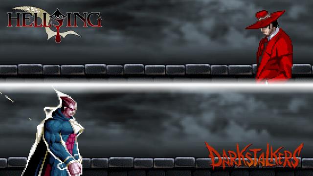 File:Demitri vs Alucard.png