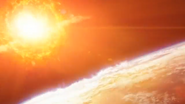 FireEnergySphere2(BoG)
