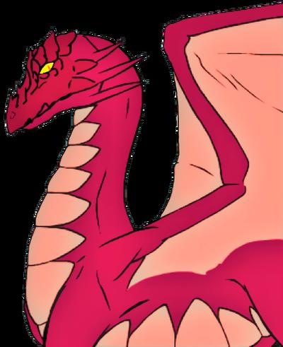 Dragoscale