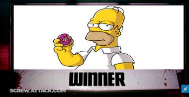 WinnerHomer