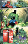 Avengers-685-No-Surrender-Part-11-Immortal-Hulk-Voyager-Marvel-Comics-Legacy-spoilers-2