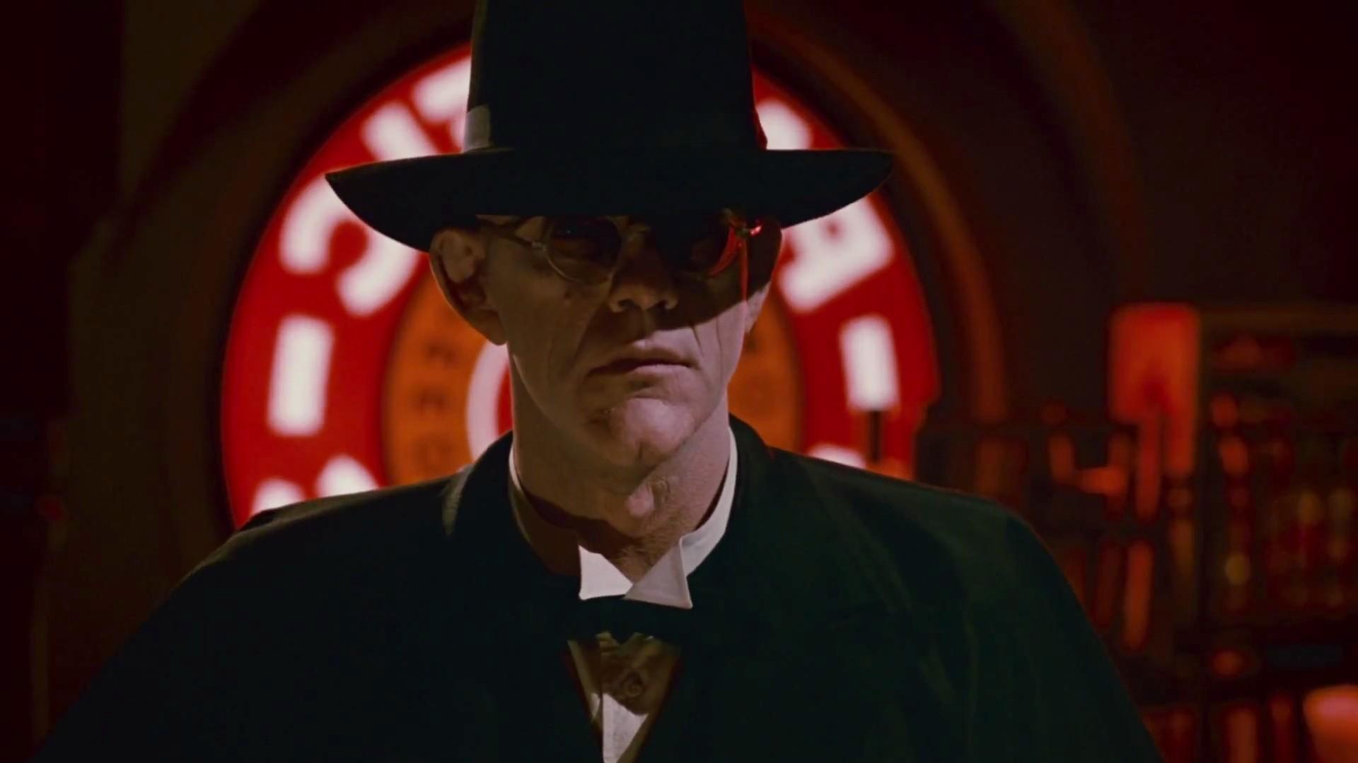 Image - Christopher-lloyd-as-judge-doom-in-who-framed.jpg | Death ...