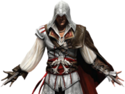 Category Assassin S Creed Characters Death Battle Fanon Wiki