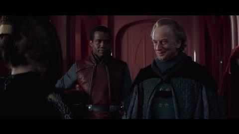A surprise, to be sure, but a welcome one-1541283434