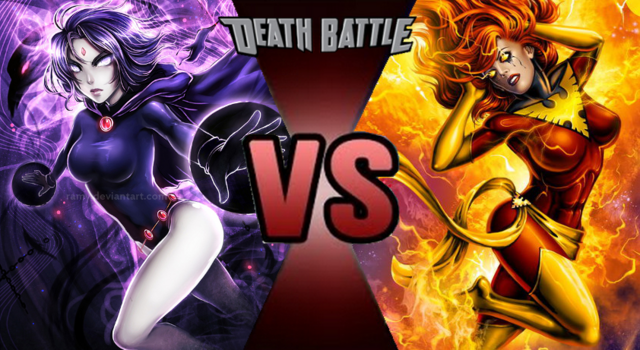 File:Raven vs phoenix.png