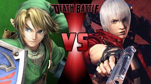 Link vs Dante