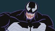 Spider-man-animated-series-venom-quotes-AyOpbq-quote